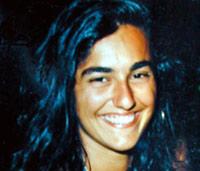 Eluana Englaro, la jeune Italienne plongée dans un état végétatif depuis 1992, est décédée le 9 février 2009.(Photo: Reuters)