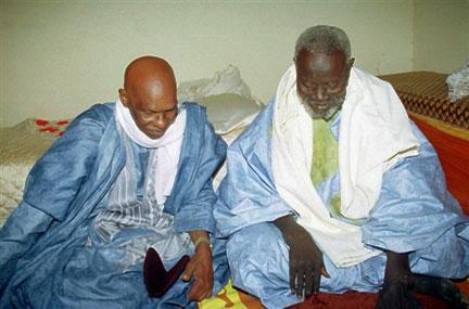 Sénégal - Opinion : les mourides et le pouvoir politique