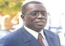 Sénégal: Aj, agis tel un évolutionnaire !