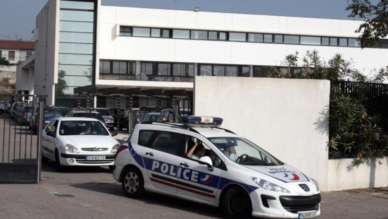 France: 2 hommes suspectés de préparer un attentat arrêtés à Marseille