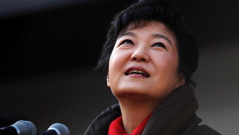 Corée du Sud : l'ex-présidente formellement inculpée pour corruption