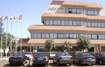 Centre d'Etudes Supérieures en Gestion (CESAG) (photo: ameecod.com)