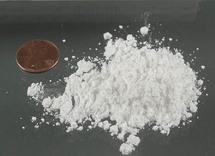 Inter - crise financière: le monde sous cocaïne