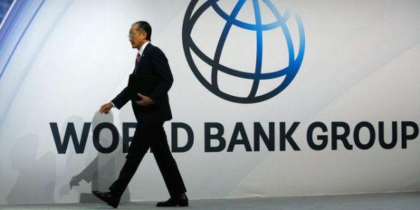 Croissance économique : La Banque mondiale prévoit une légère reprise de l'économie en Afrique subsaharienne