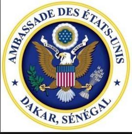 Précisions de l'Ambassade des Etats-Unis sur le rapatriement des Sénégalais