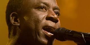 Trafic présumé de faux billets: «Thione Seck est victime d'une grande escroquerie», Me Ousmane Seye