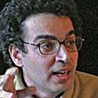Opinion de Serge Halimi - Abandon de peuple