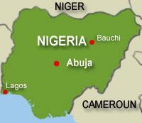 Nigeria - affrontements interreligieux: 5 morts et 4 blessés