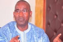 Législatives - Le maire de Dalifort sur la position d'Abdoul Mbaye: «Chacun est libre de voir les choses à sa façon, mais…»