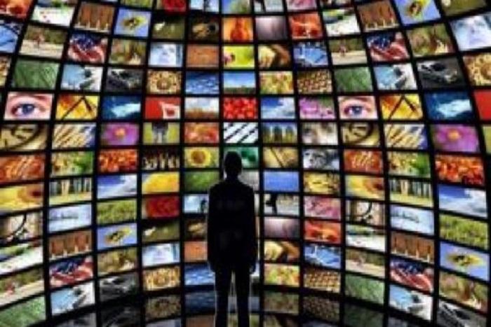 Rencontre entre CNRA et responsables de télévisions : la qualité du contenu des programmes à l'ordre du jour