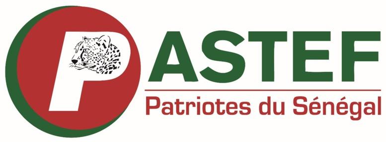 Législatives - Liste unique de l'opposition: PASTEF Les patriotes se démarque et précise