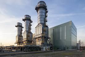 Parfum de scandale à la Centrale à charbon de Sendou: la BAD ordonne l'ouverture d'une enquête