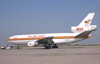 Espace aérien UEMOA : les Etats mutualisent la sécurité