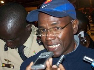 (SON) Sénégal - aide à la presse : Abdou Aziz Sow détaille la clé de répartition
