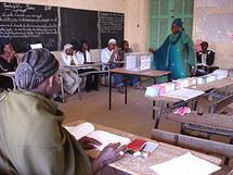 Elections locales : vote sanction ou faible taux de participation ?