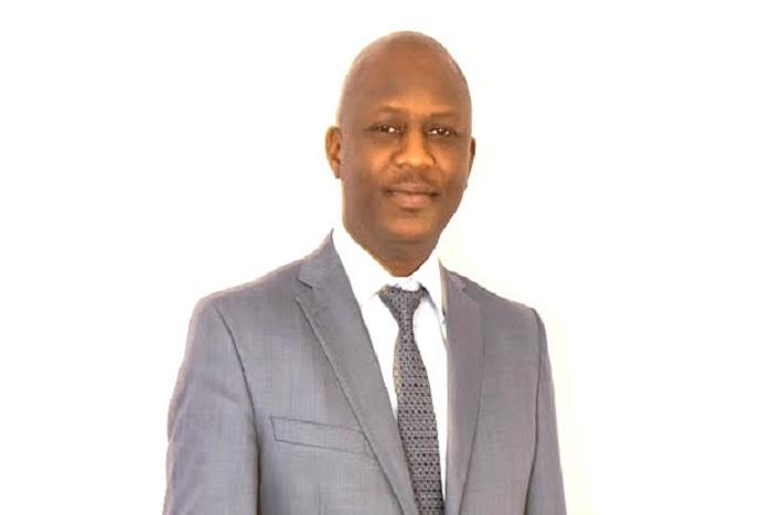Mamadou Gningue DG ITECOM : «La cohabitation n'est pas une bonne chose pour le Sénégal»