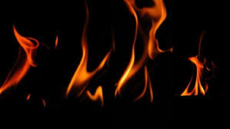 Incendie à Colobane: les sapeurs-pompiers attendus sur place