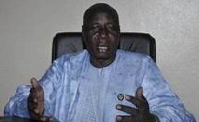 Pensions retraites-Cheikh Diop : «Nous allons nous assurer que tous les engagements… »