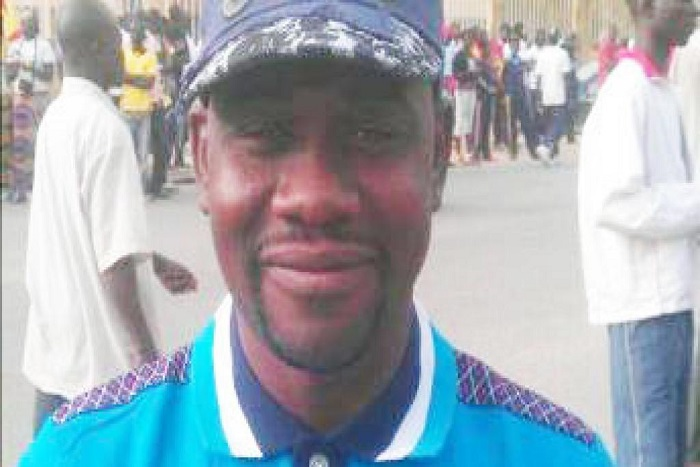 Cameroun: Un journaliste de RFI condamné à dix ans de prison