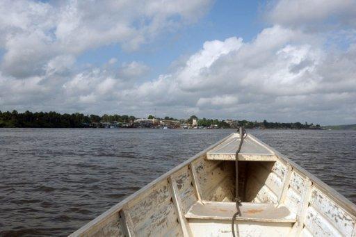 Drame à Toubacouta: 10 millions de F CFA et 10 tonnes de riz pour les familles des victimes