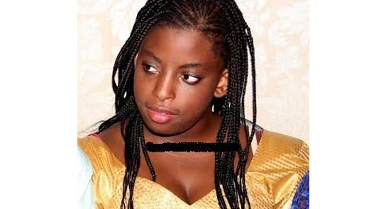 Betenti : les filles de Macky Sall et du footballeur El hadji Diouf étaient sur l'Ile le jour drame