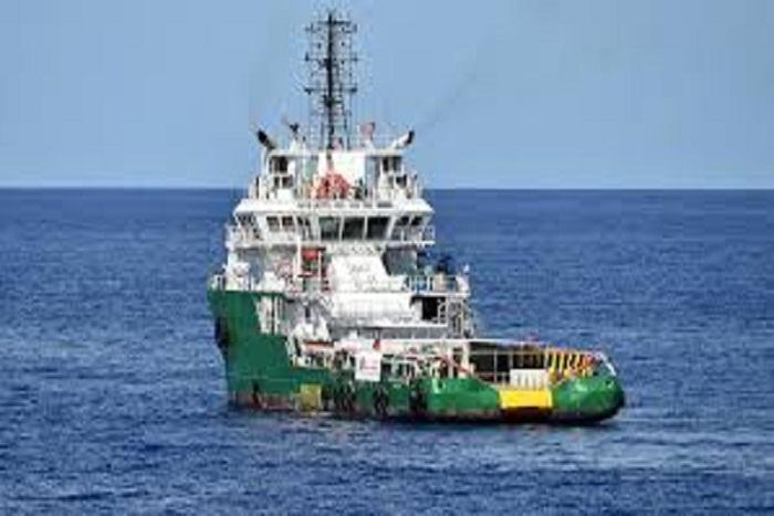 L'Arabie saoudite déjoue une attaque par bateau du Yémen contre une installation pétrolière (ministère)