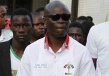 Ghana: Le domicile d'un ex ministre de Mahama envahi par de supposés agents de sécurité