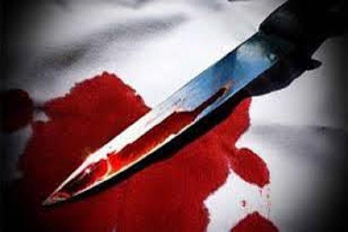 Keur Massar un jeune homme mortellement poignardé : une dispute à l'origine du drame