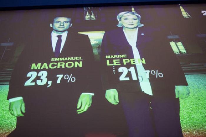 Présidentielle française : pourquoi les législatives sont incertaines, quel que soit le vainqueur