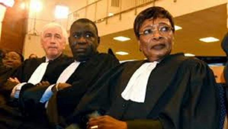 Verdict procès Appel - Hissein Habré: «Les réparations, c'est une autre paire de manche», Me Moudeina