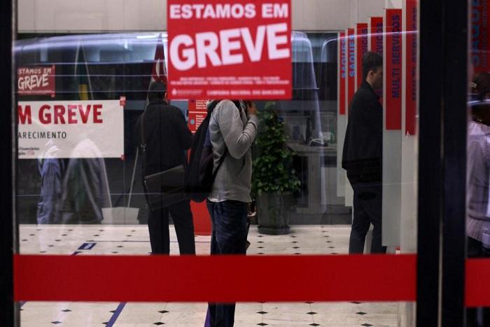 Brésil: appel à la grève générale contre les réformes du président Temer