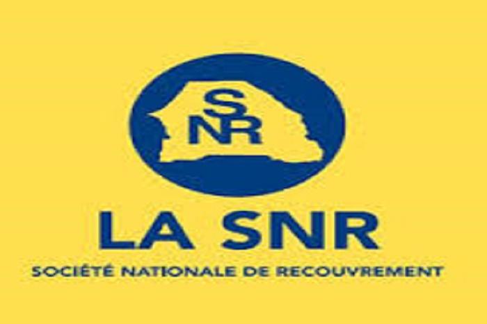 La SNR a recouvré en vingt ans près de 62 milliards et remboursé 38 milliards
