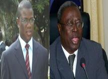 Sénégal – Ziguinchor : discours ethnique, menace de mort : Irresponsabilité partagée