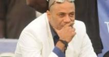 Affaire Luc Nicolaï: la Cour suprême transfert le dossier à la Cour d'appel de Saint Louis