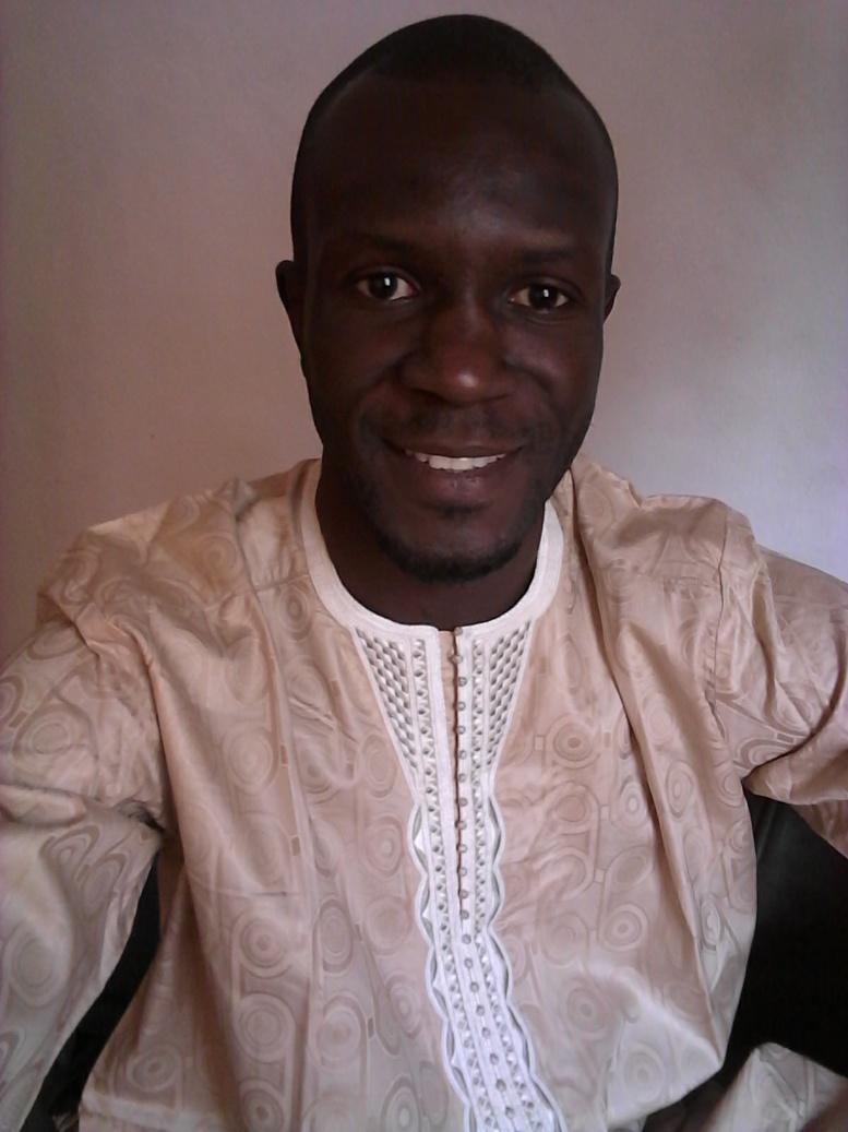 Honorons la Politique et Respectons les Sénégalais.