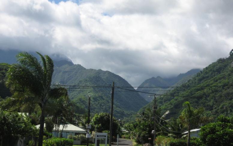 Polynésie : un gendarme abat un homme en croyant utiliser son pistolet électrique