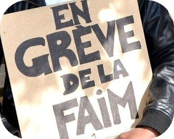 Thiès: Licenciés, 10 travailleurs d'EMAP Industries entament une grève de la faim