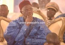Sénégal - opinion: Saint-Louis, le summum de la débâcle bleue !