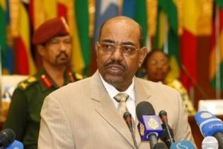 Mandat contre le Président du Soudan : la CPI est un tribunal colonial !