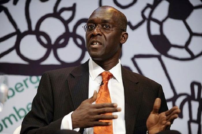 Banque Mondiale : l'Afrique peut toujours attirer les investisseurs et réduire la pauvreté