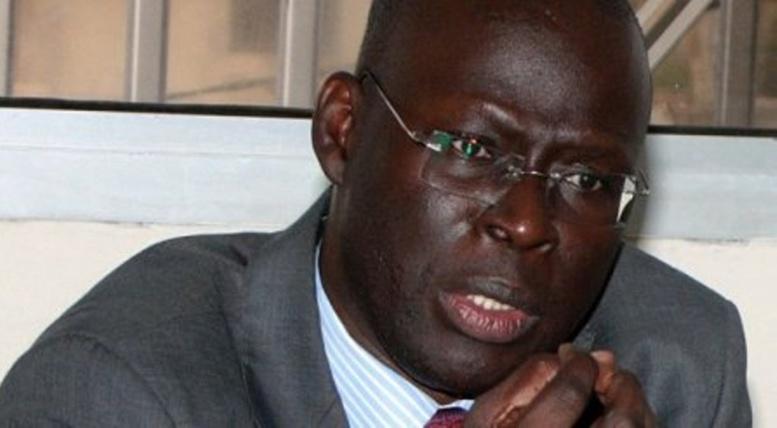 Appel au Dialogue du Chef de l'Etat : Cheikh Bamba Dièye dénigre Macky Sall