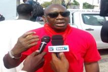 Liberté de la presse : les journalistes recadrent Macky Sall