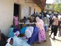 Les électeurs sénégalais sont les seuls maîtres de leur destin