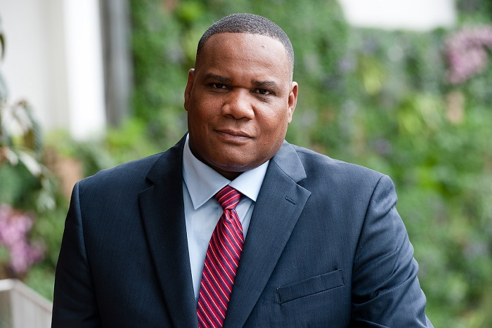 Bataille pour les législatives : Dr Ousmane Kane se jette dans la mare