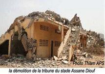 Sénégal - pour continuer le projet Kawsara : les chinois vont-ils user du bâton ?