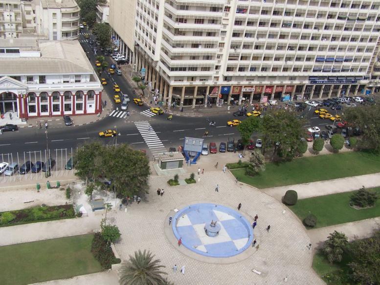 Le Sénégal occupe la 9e place parmi les 25 pays africains les plus attractifs pour les investisseurs en 2017, selon Ernst & Young