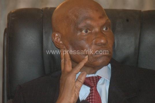 Le président de la République devrait être angoissé si les investisseurs refusent de mettre leurs billes au Sénégal