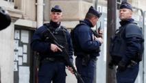 Présidentielle française: mesures de sécurité maximales pour le second tour