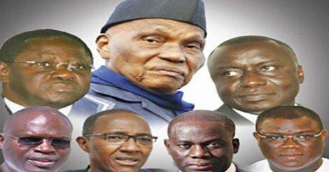 Mankoo Taxawu Senegaal : l'accord secret entre les leaders – le refus de Abdoul Mbaye