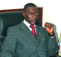 Sénégal - 6 avril 2008 - 6 avril 2009 : Il y a un an disparaissait Abdou Latif Guèye